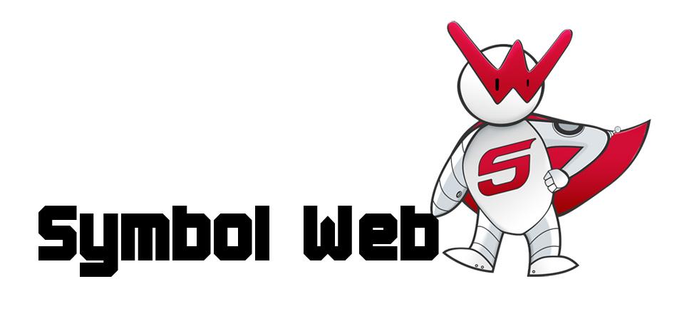 logo_perso_01b.jpg