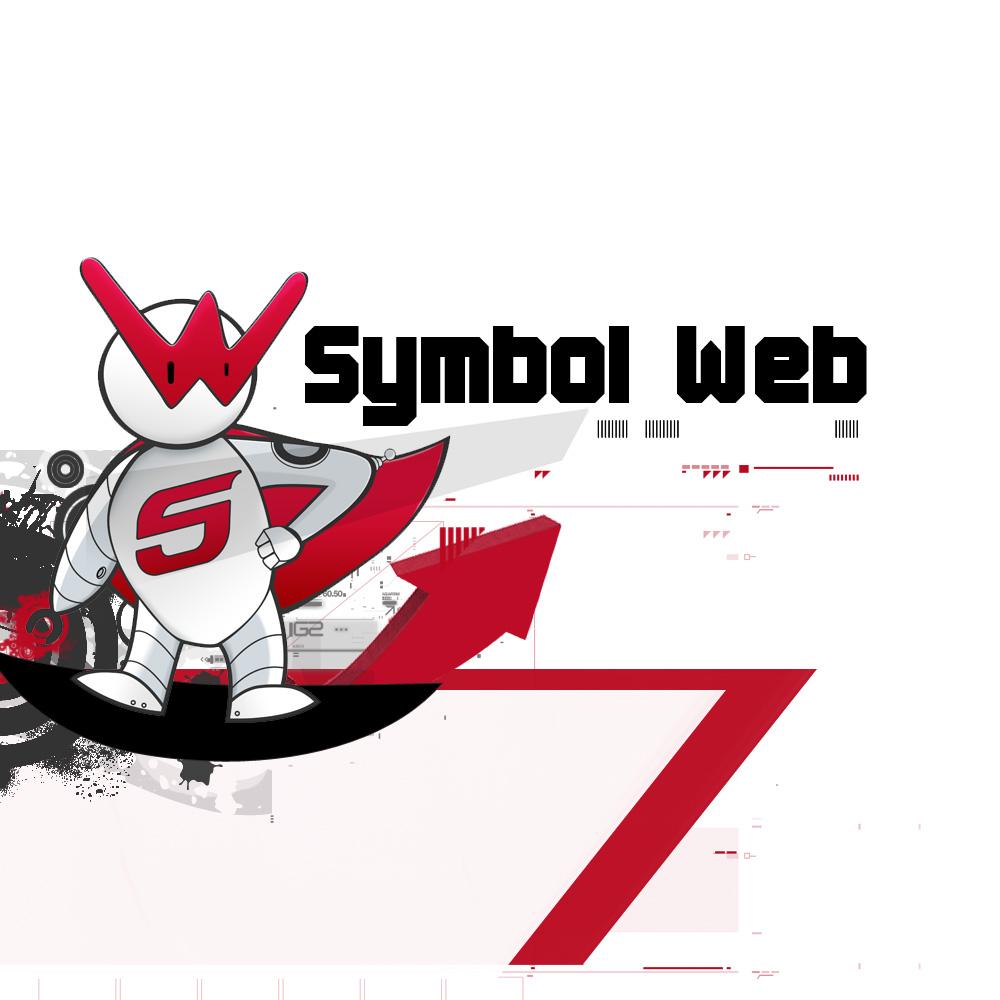 logo_perso_01c.jpg