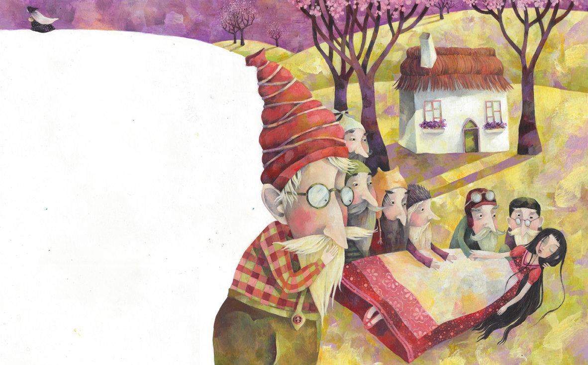 les plus beaux contes<br/><span>Graetz-Verlag 2014</span>