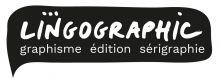 Lingographic /stephanie cerrajero - graphiste print & web Portfolio :WEBDESIGN