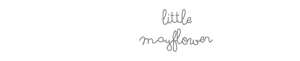 Ultra-book de little-mayflower : Ultra-book