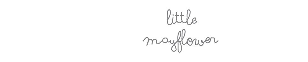 Ultra-book de little-mayflower : Ultra-book