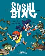 SushiBing Tome02