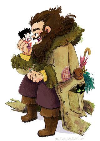 2016-12-20_CDC_Hagrid