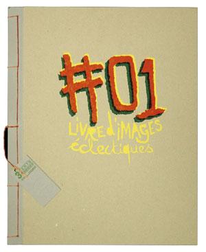artbook01_mainssales.