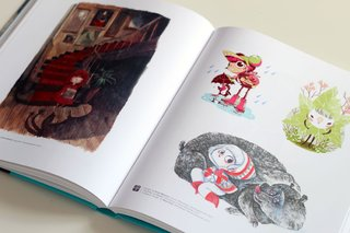 CFSL_Artbook8