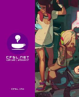 cfsl-net-artbook-volume-7