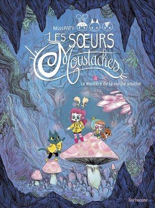 Couv-sœurs-moustache-T2-620x834.jpg