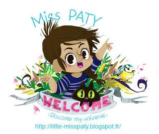 MissPATY