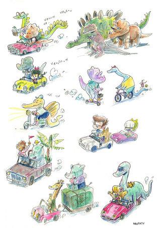 Page001-003.jpg