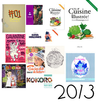 publication_2013