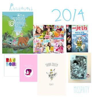 publication-2014