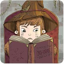 Anne-Sophie Schlick : Ultra-book