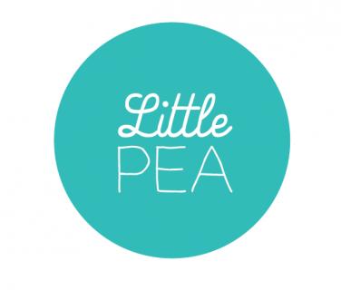 Ultra-book de littlepea Portfolio :