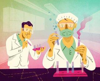 farmaceutica2_burnmidtones.jpeg