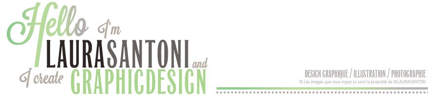 LauraSantoni GraphicDesign : Ultra-book