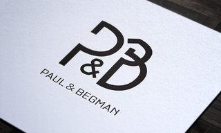 Création graphique de logotype