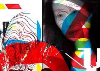 Portrait de l'artiste Suzy Suzyy : Sapporo ô Mon Amour