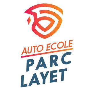 Création de Logo Auto Ecole graphiste Loolye Labat