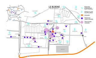 Quartier du Blosne_Le Triangle.jpg