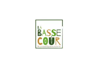 La Basse Cour