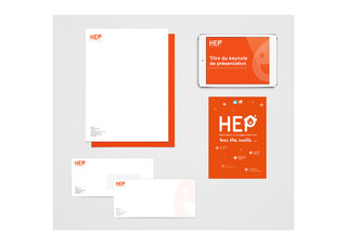 Vilogia - HEP (Habitants à Energies Positives)