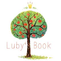 Laurence Bellelbouche :  : Ultra-book