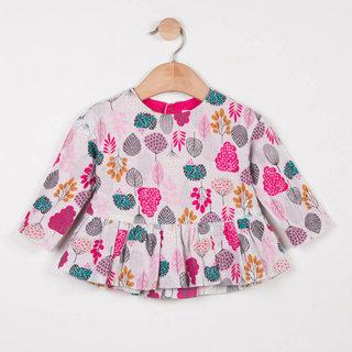 blouse-imprime.jpg
