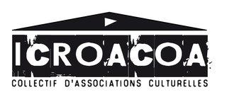 LOGO ICROACOA.jpg