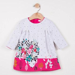robe-boule-jersey-motif-floral.jpg
