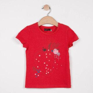 tee-shirt-a-motif-fraise.jpg
