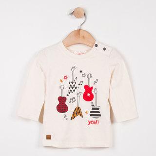 tee-shirt-a-motif-rock.jpg