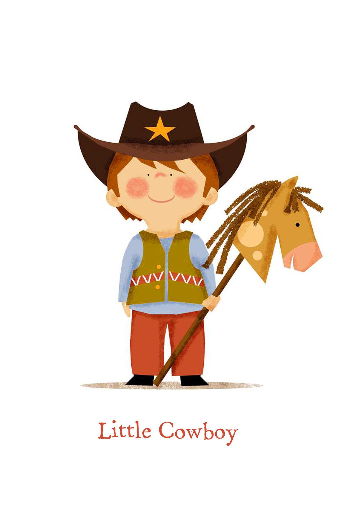 book of ra cowboy
