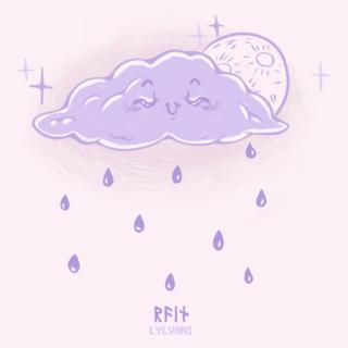 Day 16: Rain