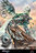 Armored Felis