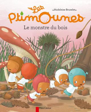 Les Ptimounes 3!