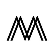 Mademoiselle Maya - Directrice artistique : Ultra-book