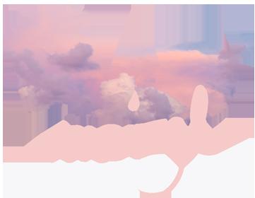 Book de mad'moizel design Portfolio :