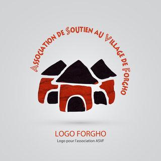 Logo Forgho