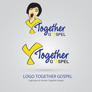 Logo Together Gospel Final