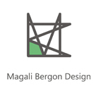 Magali Bergon DesignInfos : Contact