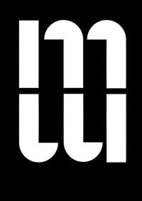 Ultra-book de magalimeunier : Ultra-book
