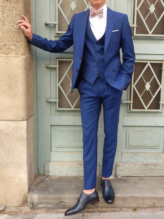 Photographie de mode - boutique en ligne