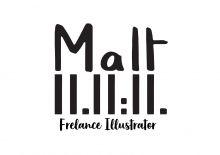 Ultra-book de Malt : Ultra-book