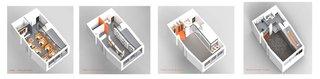 3D PLANS ETAGES DIPLOME 2013.jpg