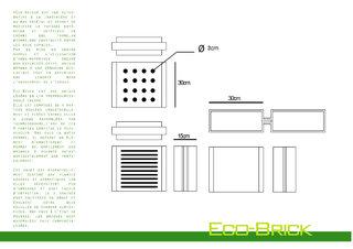 ECOBRICK P1.jpg