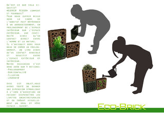 ECOBRICK P3.jpg