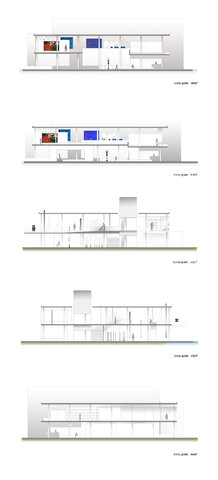 PROJET PROSPECTIF MUSEE COUPES.jpg