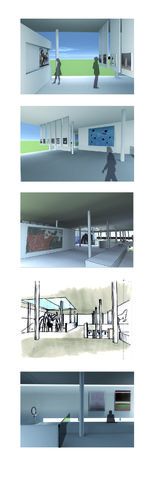 PROJET PROSPECTIF MUSEE PERS 3.jpg