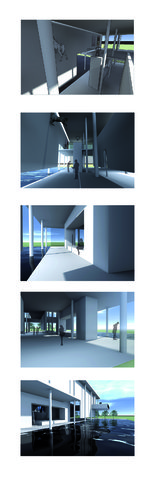 PROJET PROSPECTIF MUSEE PERS 4.jpg